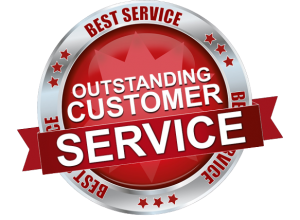 Kitchener Roofing Great Customer Service